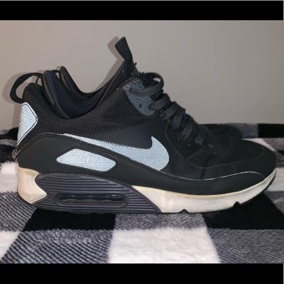 promo code 220e8 45dde Nike Air Max 90 sneakerboot. M 5c4d267403087cc1f1ee3a5e